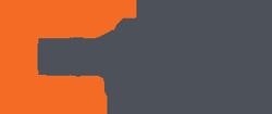 Celling Biosciences Logo
