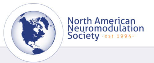 NANS North American Neuromodulation Society